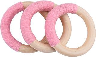 Amazon.es: juguetes gusano - Chupetes y mordedores: Bebé