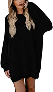 Best baggy knit sweater Reviews