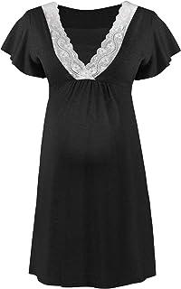 SUNNYBUY DRESS レディース