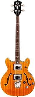 guild vintage bass guitars