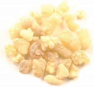 Frontier Co-op Frankincense Tears, Kosher | 1 lb. Bulk Bag | Boswellia spp.