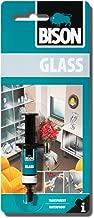 Best loctite glass bond Reviews