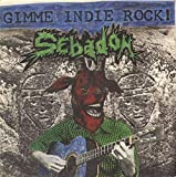 Gimme Indie Rock! (Picture Disc)
