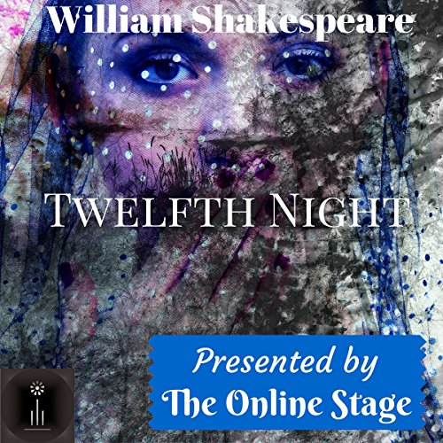 Twelfth Night                   By:                                                                                                                                 William Shakespeare                               Narrated by:                                                                                                                                 Arielle Lipshaw,                                                                                        Elizabeth Klett,                                                                                        Brett Downey,                   and others                 Length: 2 hrs and 35 mins     2 ratings     Overall 3.5
