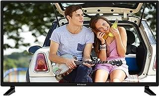 "Polaroid 32"" 720p LED HDTV (Renewed)"