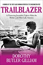 Best black female journalists Reviews