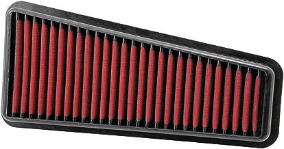 AEM 28-20281 Dryflow Air Filter