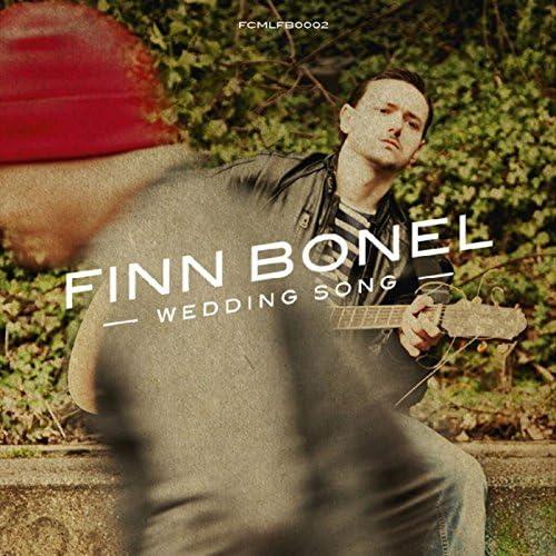 Finn Bonel