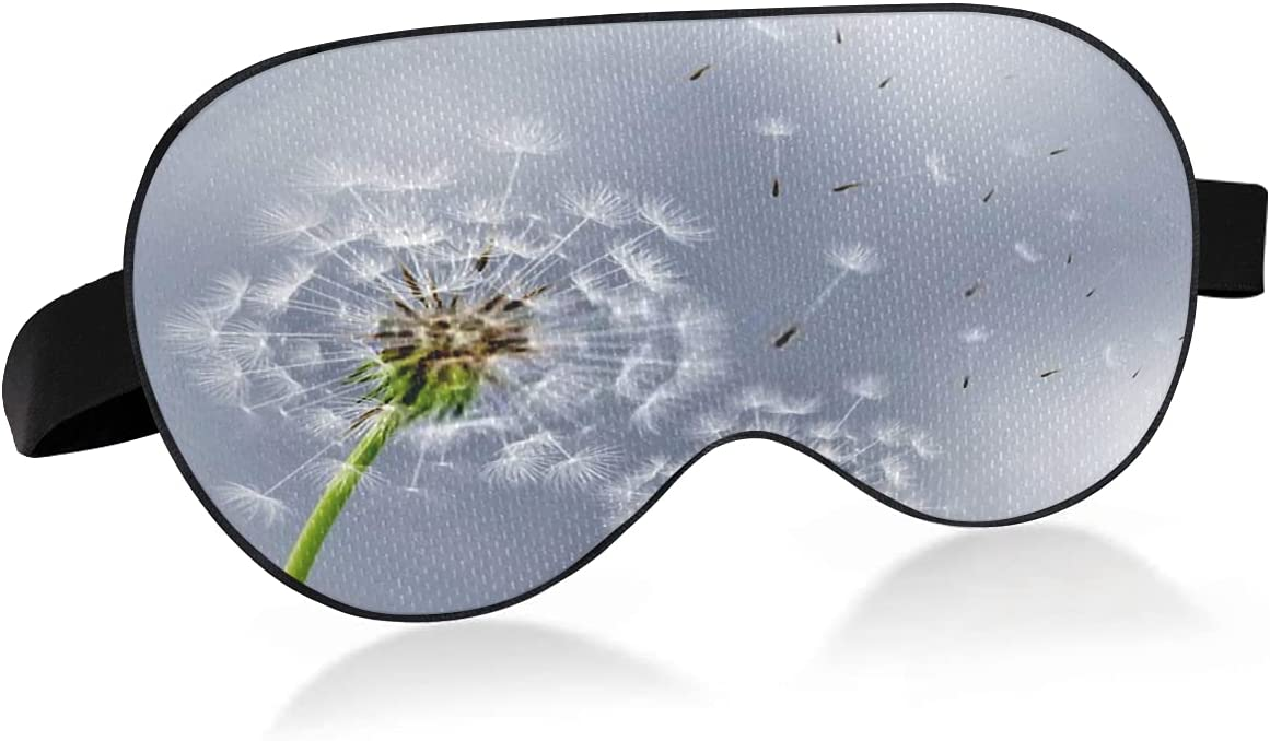 Sleep Mask Max 89% OFF with Eyes That Block Dry Light Vecto and 67% OFF of fixed price Relieve