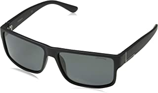 Polaroid Sunglasses for Men, Lens, PLD 2030/S
