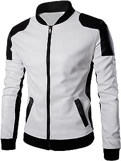 black friday leather jacket mens