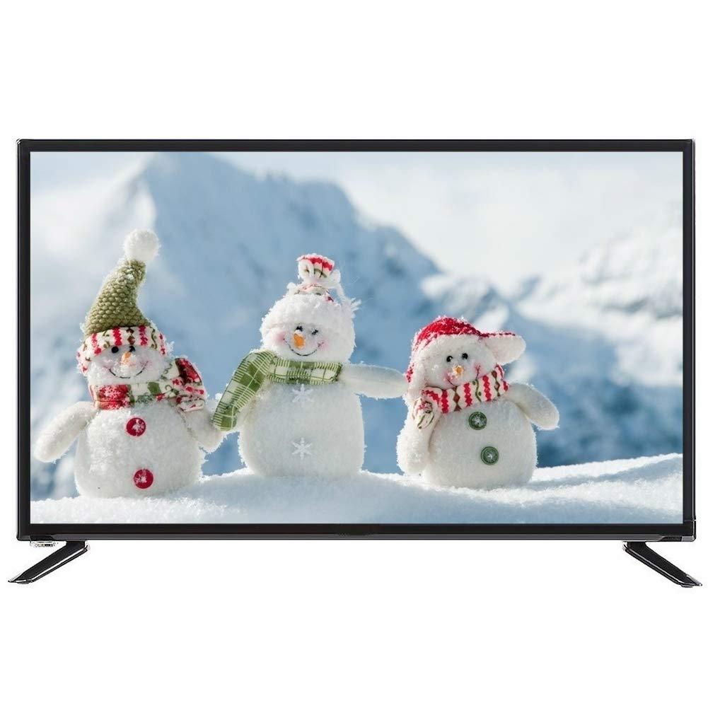 Hakeeta BCL-32A / 3216D 32 Pulgadas HD 1080P Televisión Pantalla ...