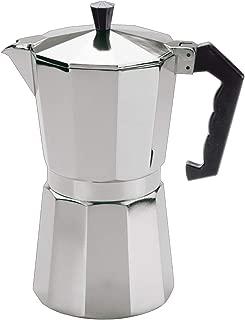 white westinghouse espresso maker