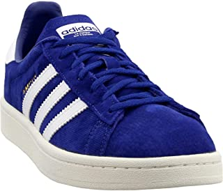 adidas Womens Campus Casual Sneakers,