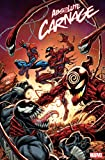 Absolute Carnage #2 (Of 5) Ron Lim Variant Cover