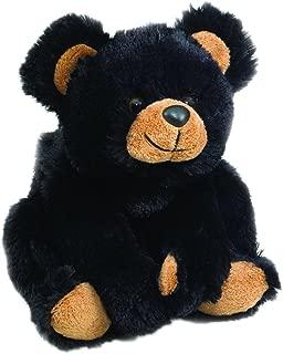 Best smokey the bear stuffed animal value Reviews
