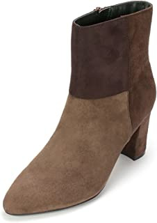 RIALTO 'MORA' Women's Bootie