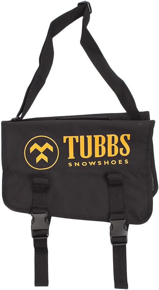 Los Angeles Mall Tubbs Snowshoe Ranking TOP18 Holster