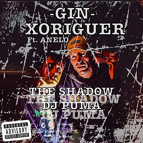 'Gin' Xoriguer