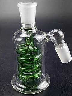 2020 Mini Glass 30cm Tall Hunter 14.4mm Handmade Glass Crafts
