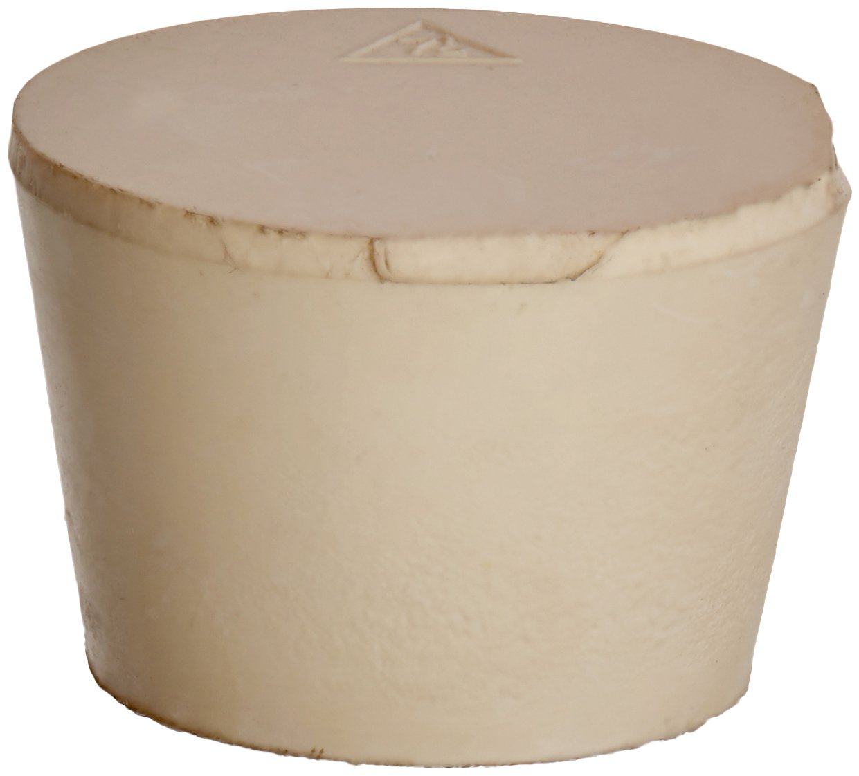 Rubber Stopper- lowest price Size 7.5- Choice Solid