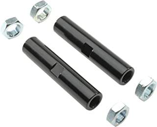Steering Tie Rod End Adjusting Sleeve Mopar 5212 6122AC