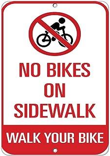 sidewalk stickers
