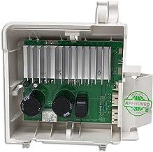 Maytag Washer Control Board6 290375062903750