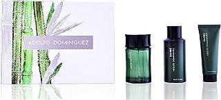 Adolfo Dominguez Perfume sólido - 100 gr.