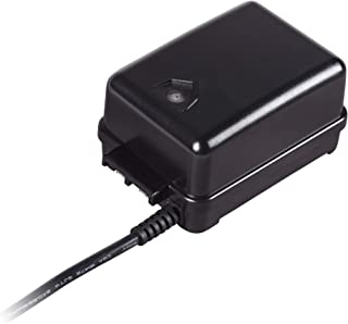 Outdoor Landscape Transformer Low Voltage Black Security Dusk to Dawn with 3 Set Timers - John Timberland