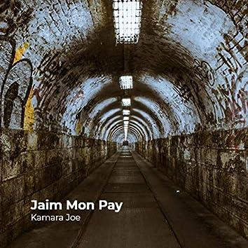 Jaim Mon Pay