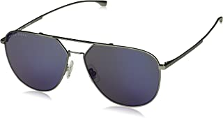 BOSS by Hugo Boss Men's Boss Aviator Sunglasses