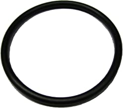 La Speedometer Gear 15552872 Speedometer Housing O ring seal for 7004R/ TH350 QTY-10