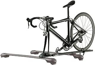 INNO XA391 Fork Lock III Fork Mount Bike Rack for T-Slot Aero Base Racks
