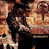 Zenology [Import Belge]
