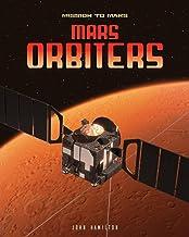 Mars Orbiters (Mission to Mars)