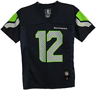 custom seahawks jersey cheap