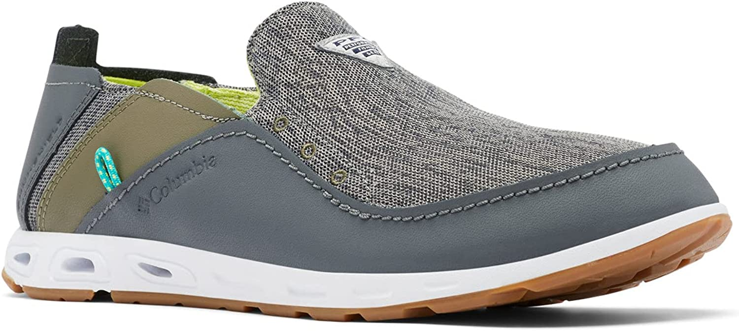 Columbia Direct stock discount Men's Bahama Vent Shoe Hightide A surprise price is realized Boat