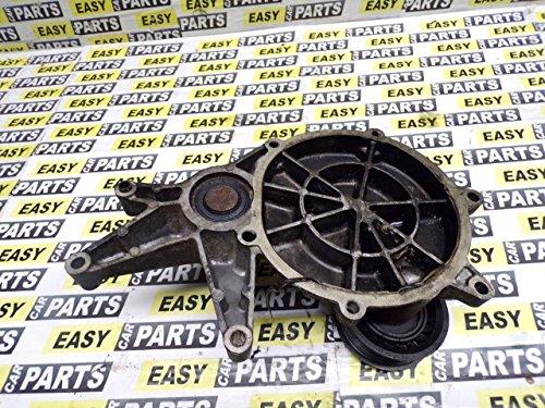 2007 Ssangyong Rexton MK2 2,7 con funda de rodamiento de ventilador viscoso a6652050205: Amazon.es: Coche y moto