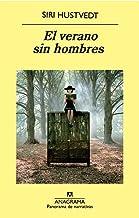 El verano sin hombres (Panorama de narrativas nº 791)