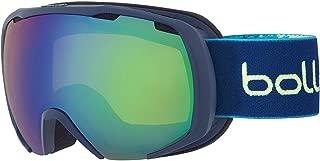 Bolle Royal Ski Goggles