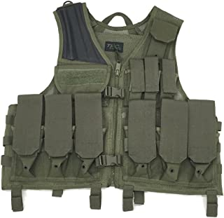 Best tac force plate carrier Reviews