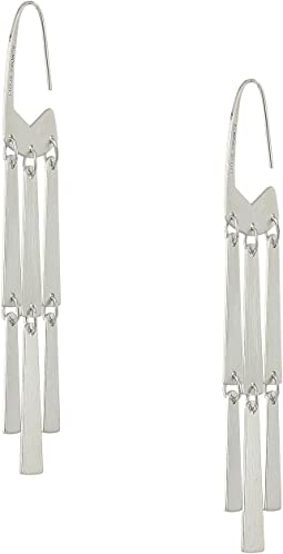 Kendra Scott - Mallie Earrings