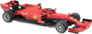 Bburago Formula 1