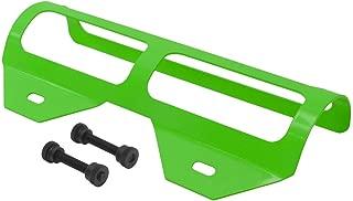 Anderson Green Knob Guard for Minelab Excalibur Series Metal Detector