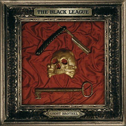 The Black League