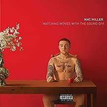 Best watching movies vinyl Reviews