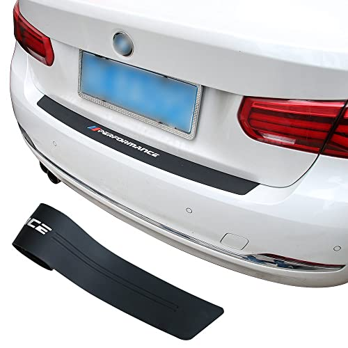 Bmw X1 Rear Bumper Amazon Com