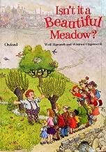 isn t it a beautiful meadow