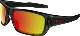 Oakley Men's Turbine XS (Youth Fit) Sunglass